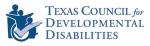 Texas Council for Developmental Disabilities