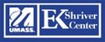 Eunice Kennedy Shriver Center, UMass Medical School